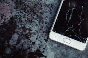 Recupero dati smartphone Android