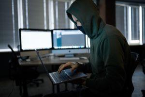 come proteggere il pc dai virus